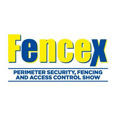 Fencex