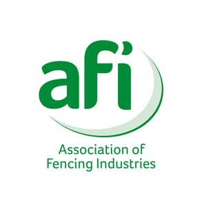 AFI-Event