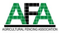 Agricultural Fencing Association